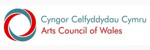 Arts Council of Wales
