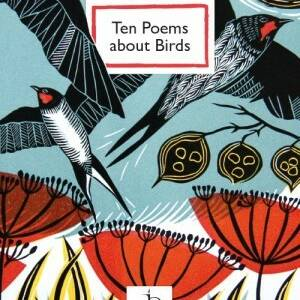 Ten Poems About Birds
